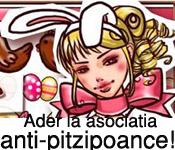 Asociatia anti-pitzipoance