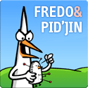 icon-pidjin.png